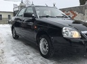 Авто ВАЗ (Lada) Priora, , 2013 года выпуска, цена 290 000 руб., Смоленск