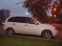 Авто ВАЗ (Lada) Kalina, , 2011 года выпуска, цена 195 000 руб., Казань