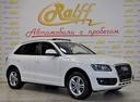 Audi Q5' 2011 - 1 019 000 руб.