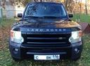 Авто Land Rover Discovery, , 2007 года выпуска, цена 750 000 руб., Казань