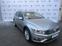 Volkswagen Passat' 2017 - 3 101 200 руб.