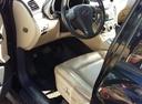 Авто Subaru Tribeca, , 2007 года выпуска, цена 600 000 руб., Казань