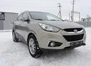 Авто Hyundai ix35, , 2010 года выпуска, цена 814 000 руб., Казань