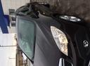 Подержанный Opel Mokka, коричневый , цена 810 000 руб. в республике Татарстане, отличное состояние