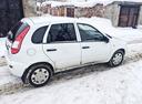 Авто ВАЗ (Lada) Kalina, , 2012 года выпуска, цена 190 000 руб., Казань
