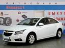 Chevrolet Cruze' 2012 - 439 000 руб.