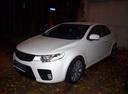 Авто Kia Cerato, , 2011 года выпуска, цена 500 000 руб., Сургут