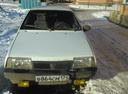 Авто ВАЗ (Lada) 2109, , 1991 года выпуска, цена 31 000 руб., Копейск