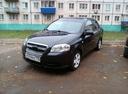 Авто Chevrolet Aveo, , 2008 года выпуска, цена 279 000 руб., республика Татарстан