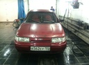 Авто ВАЗ (Lada) 2110, , 2001 года выпуска, цена 38 000 руб., Казань