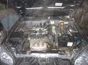Авто Chevrolet Lanos, , 2009 года выпуска, цена 168 000 руб., Челябинск