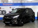 Hyundai ix35' 2011 - 699 000 руб.