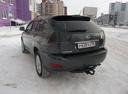 Авто Lexus RX, , 2004 года выпуска, цена 870 000 руб., Нижневартовск