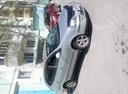 Авто Nissan Tino, , 2001 года выпуска, цена 265 000 руб., ао. Ханты-Мансийский Автономный округ - Югра