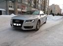 Авто Audi A5, , 2010 года выпуска, цена 695 000 руб., Казань