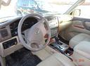 Авто Toyota Land Cruiser, , 2003 года выпуска, цена 1 150 000 руб., Челябинск