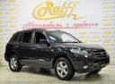 Hyundai Santa Fe' 2008 - 619 000 руб.