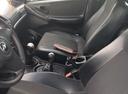 Подержанный Chevrolet Niva, белый , цена 345 000 руб. в Челябинской области, отличное состояние