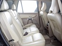 Подержанный Volvo XC90, черный, 2011 года выпуска, цена 1 260 000 руб. в Воронеже, автосалон FRESH Воронеж