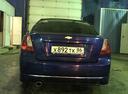 Авто Chevrolet Lacetti, , 2008 года выпуска, цена 270 000 руб., ао. Ханты-Мансийский Автономный округ - Югра