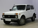 ВАЗ (Lada) 4x4' 2014 - 330 000 руб.