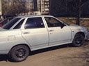 Авто ВАЗ (Lada) 2110, , 2004 года выпуска, цена 105 000 руб., Челябинск