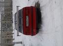 Подержанный Volkswagen Passat, красный , цена 110 000 руб. в Челябинской области, хорошее состояние