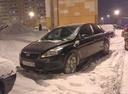 Авто Ford Focus, , 2011 года выпуска, цена 415 000 руб., Набережные Челны