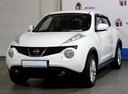 Nissan Juke' 2013 - 635 000 руб.