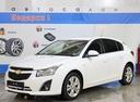 Chevrolet Cruze' 2014 - 535 000 руб.