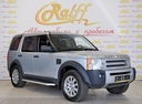 Land Rover Discovery' 2006 - 669 000 руб.