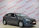 Ford Focus' 2012 - 465 000 руб.