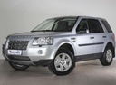 Land Rover FreelanderII ' 2010 - 999 000 руб.
