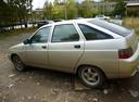 Авто ВАЗ (Lada) 2112, , 2007 года выпуска, цена 125 000 руб., Златоуст