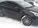 Авто Kia Cee'd, , 2013 года выпуска, цена 600 000 руб., Казань