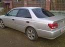 Авто Toyota Carina, , 2001 года выпуска, цена 260 000 руб., Златоуст