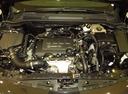 Подержанный Opel Astra, черный , цена 700 000 руб. в ао. Ханты-Мансийском Автономном округе - Югре, отличное состояние