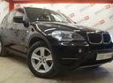 BMW X5' 2011 - 1 675 000 руб.