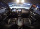 Авто Mercedes-Benz GLK-Класс, , 2009 года выпуска, цена 980 000 руб., Сургут