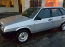 Авто ВАЗ (Lada) 2109, , 2003 года выпуска, цена 99 000 руб., Набережные Челны