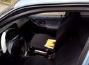 Авто Peugeot 306, , 1998 года выпуска, цена 110 000 руб., Смоленск