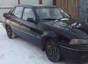 Авто Daewoo Nexia, , 2008 года выпуска, цена 100 000 руб., Челябинск