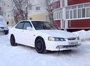 Авто Honda Torneo, , 1999 года выпуска, цена 230 000 руб., Сургут