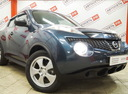 Nissan Juke' 2013 - 692 500 руб.