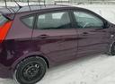 Авто Hyundai Solaris, , 2012 года выпуска, цена 497 000 руб., Казань