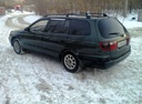 Авто Toyota Caldina, , 1994 года выпуска, цена 138 000 руб., Челябинск