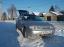 Авто ВАЗ (Lada) 2112, , 2006 года выпуска, цена 120 000 руб., Чистополь