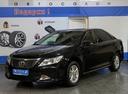 Toyota Camry' 2014 - 975 000 руб.
