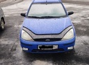 Авто Ford Focus, , 2003 года выпуска, цена 170 000 руб., Рославль