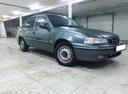 Авто Daewoo Nexia, , 2005 года выпуска, цена 110 000 руб., Нефтеюганск